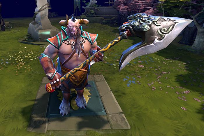 10302-dota2_items_centaur