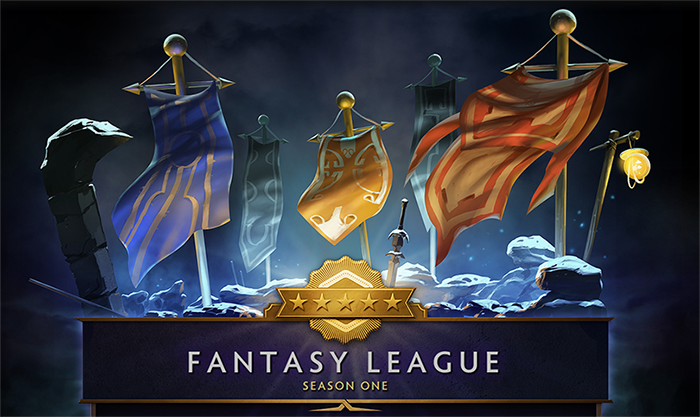 10314-dota2_fantasyleague