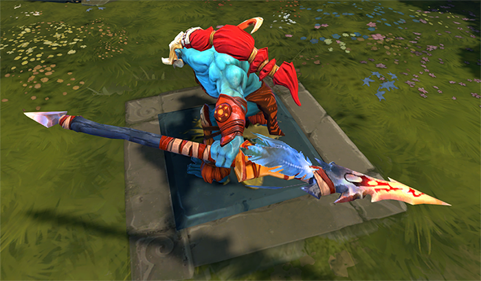 10471-dota2_items_huskar