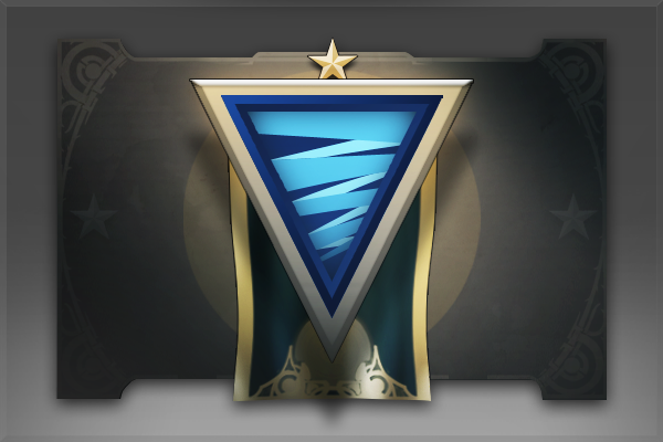 10490-team_pennant_icon_zephyr_large