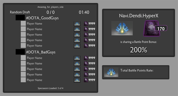 10500-dota2_ui_waiting