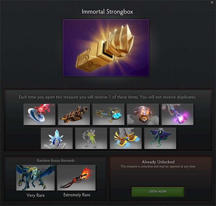 11431-dota2_ui_immortalstrongbox02