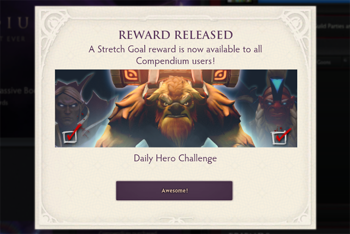 11549-dota2_reward_dailyhero