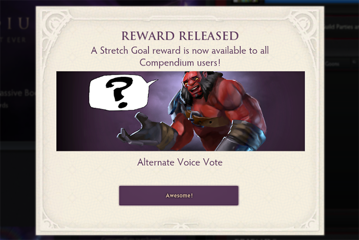 11550-dota2_reward_alternativevoice