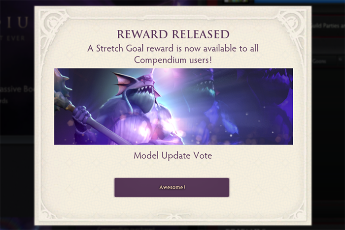 11551-dota2_reward_modelupdate