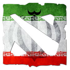 225x225 DotA2_Logo_Iran[Designed By NDR.K]
