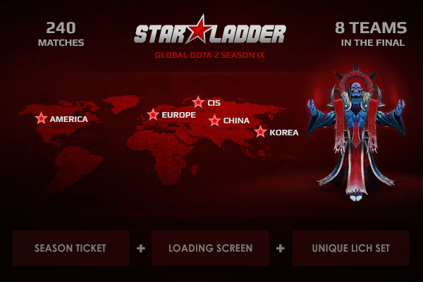 6475-subscriptions_starladder9_large