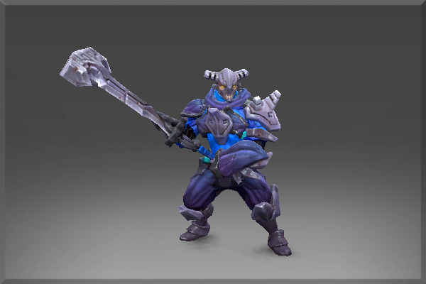 6565-dota_item_forge_of_iron_will_large.cba4ae5821c19c378467d5be9859b2458735a76e