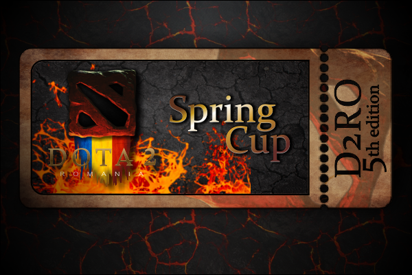 6868-subscriptions_dota2rospringticket_large