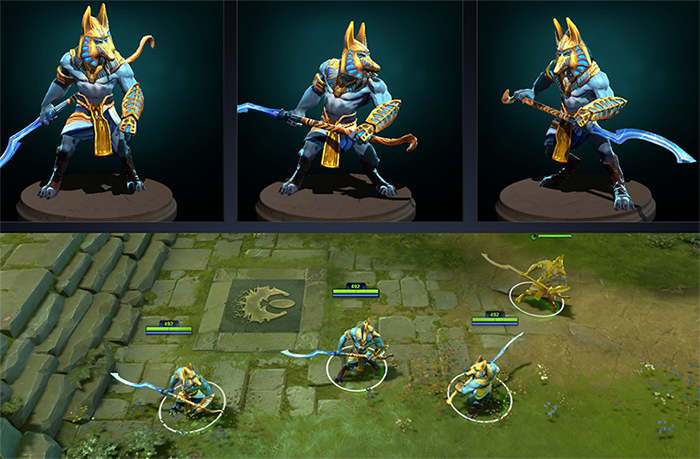 6918-dota2_unreleased_pl02
