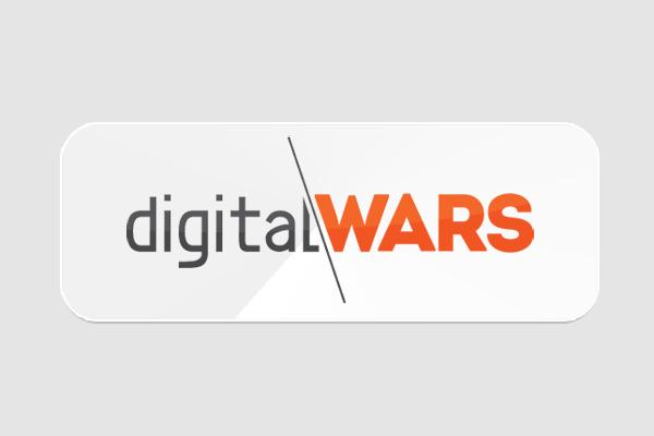 7959-subscriptions_digitalwars2_large