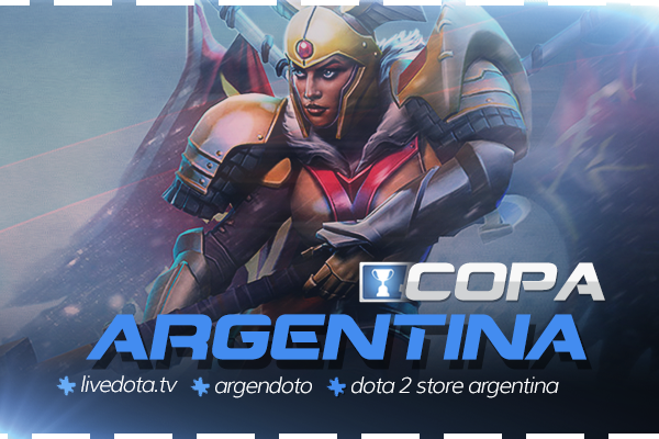 7960-subscriptions_copaargentina_large