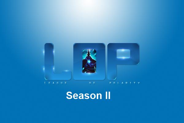 7965-subscriptions_leagueofpolarity2_large