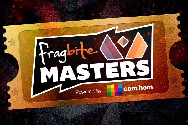 7968-subscriptions_fragbitmasters2014_large