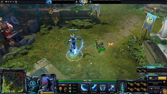 7986-dota2_hud_techlabs01