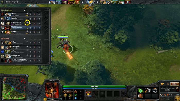 Block-chat-Dota2_tutorial-1024x578