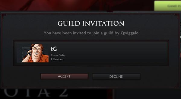 Dota2_UI_GuildInvite