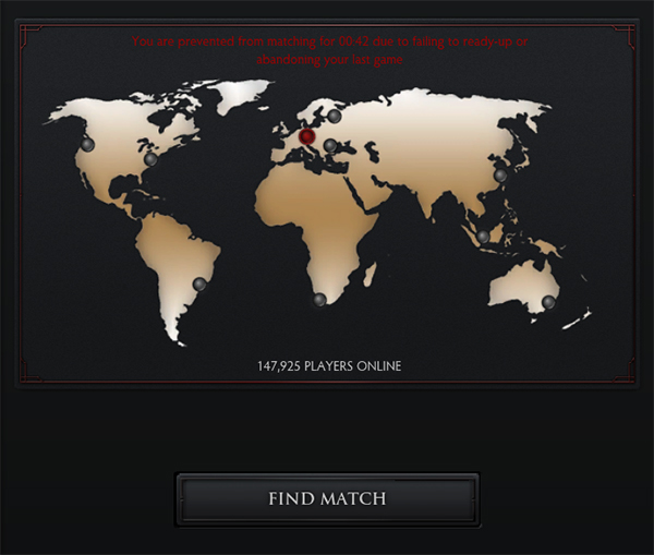 Dota2_UI_MMDeclined