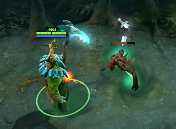 Dota2_Visual_Disarm01