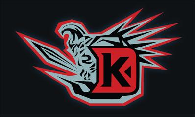 dk_logo_med