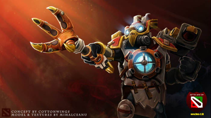 dota2_clockwerk_set_workshop