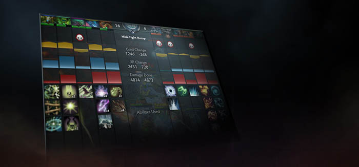dota2_fight_recap