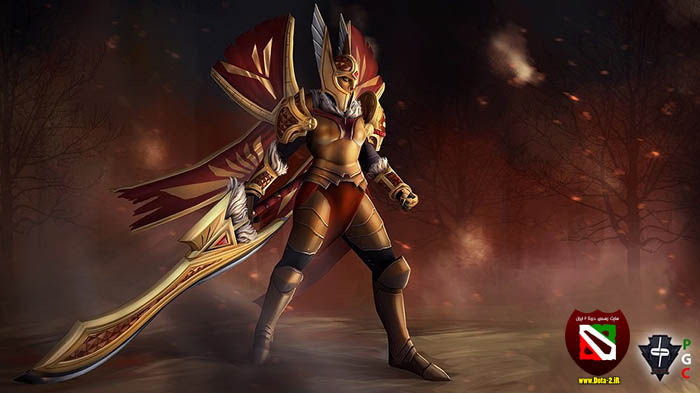 dota2_iran_bundle_vote