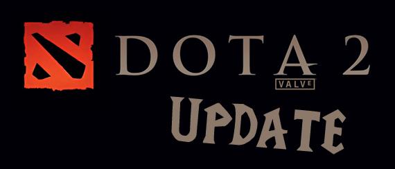 dota2_update2