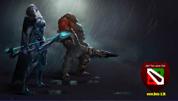 dota2_weather_effect_update