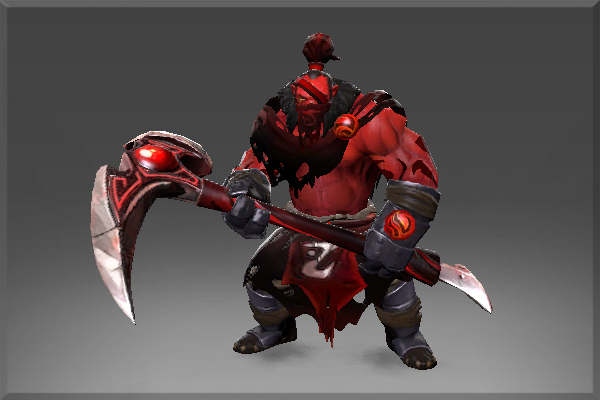 dota_item_red_mist_reaper_set_large