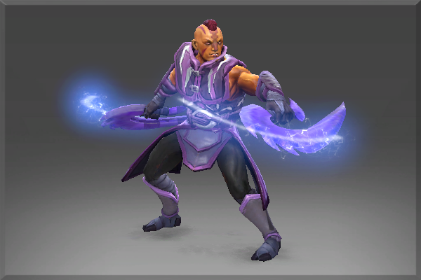 dota_item_the_nomad_protector_set_large