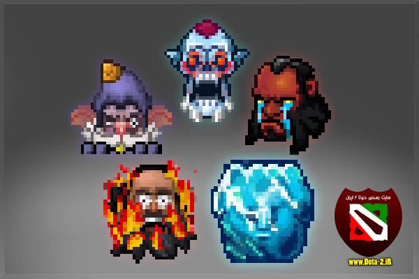 emoticons_despair_pack