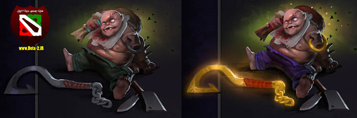 pudge_courier_dota2_update
