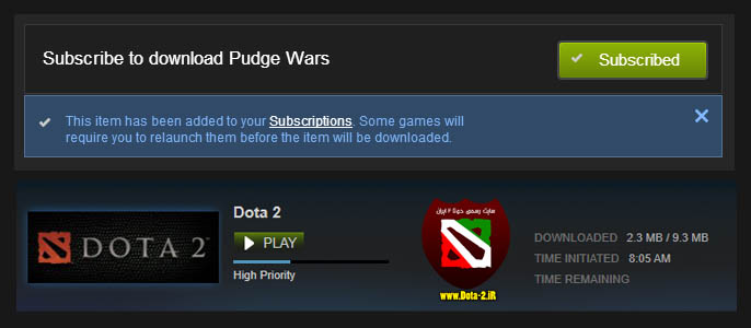pudge_wars_dota2_008