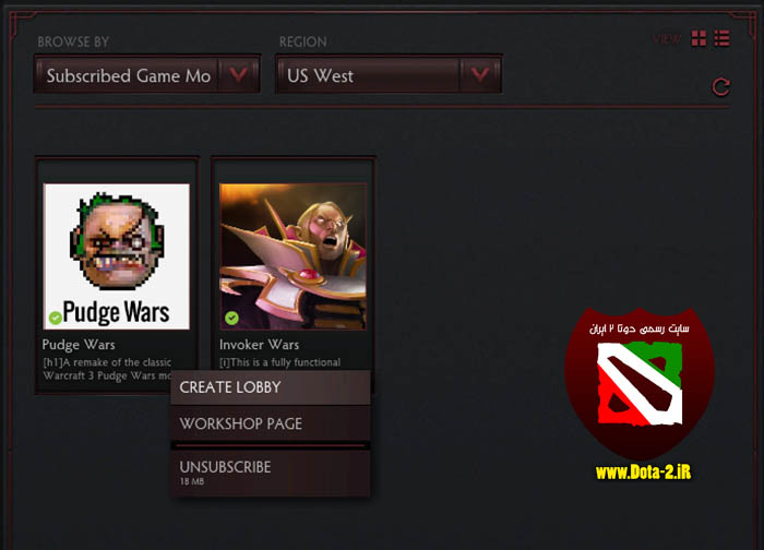 pudge_wars_dota2_010