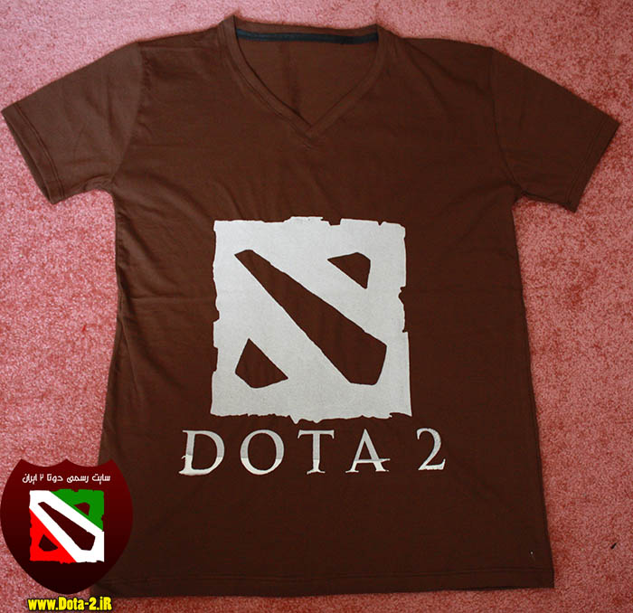 tshirt-dota2-brown