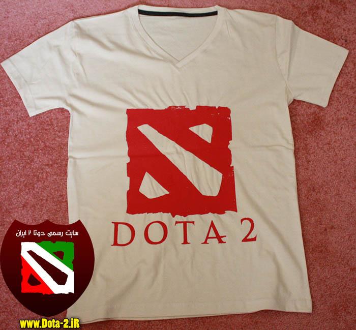 tshirt-dota2-kerem