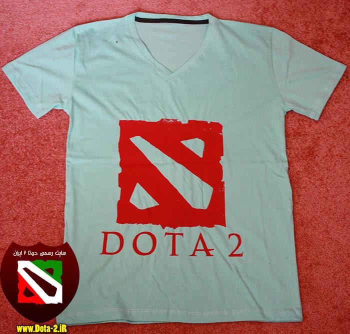 tshirt-dota2-lightblue