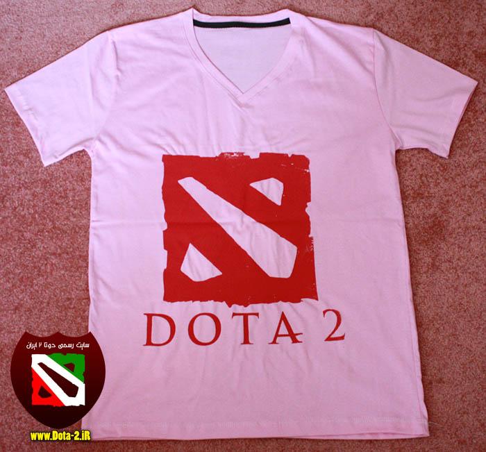 tshirt-dota2-pink