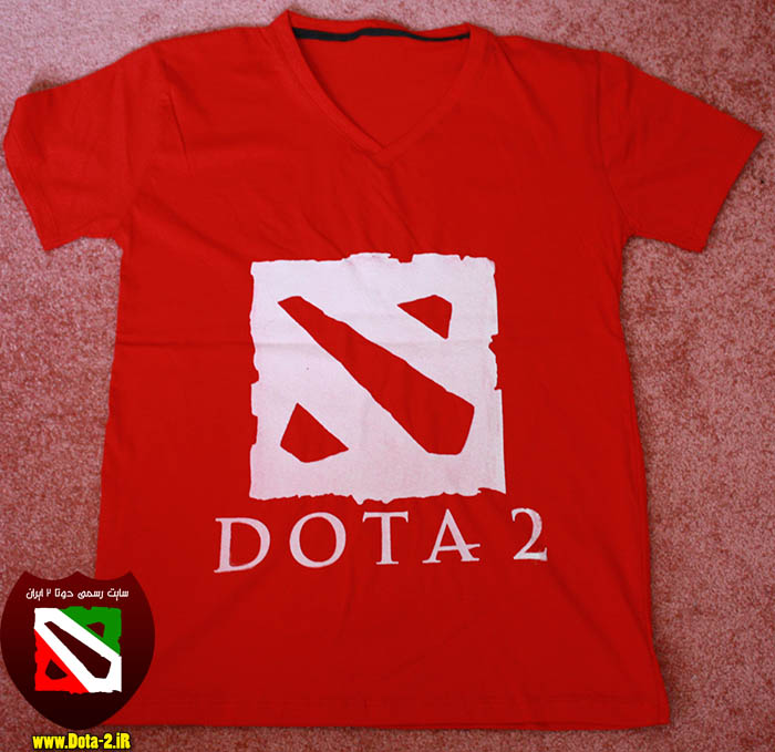 tshirt-dota2-red