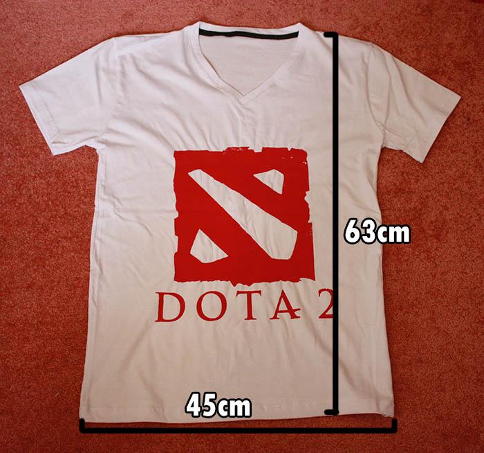 tshirt-dota2-size