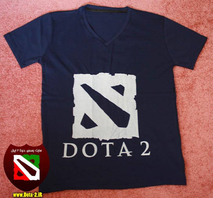 tshirt-dota2-sormeii