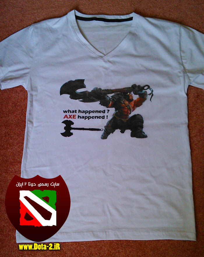 tshirt-dota2-what happened