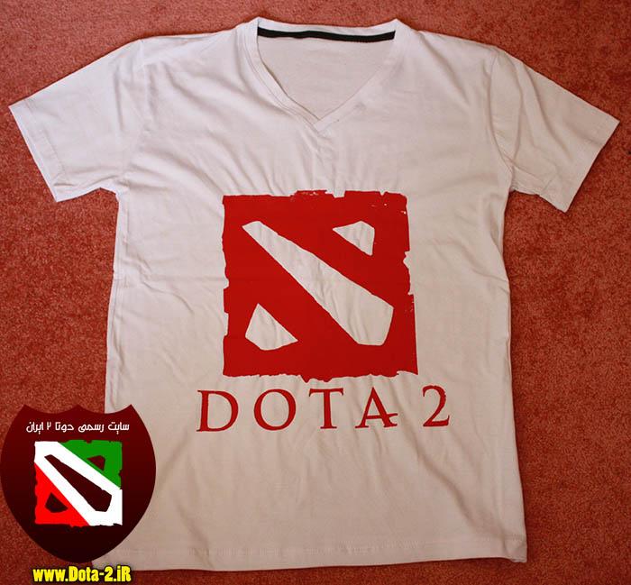 tshirt-dota2-white